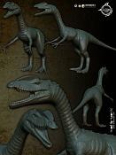 personajes-dilophosaurus_zb.jpg