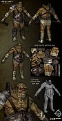personajes-zombie_warrior.jpg