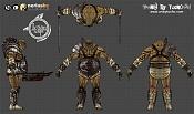 personajes-zombie_warrior_views.jpg