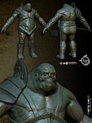 personajes-zombie_warrior_zb.jpg