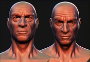 personajes-warlock8.jpg
