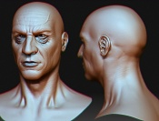 personajes-warlock9.jpg