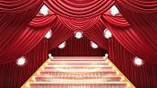 Fondo para corto-light-vista-arriba-escaleras.jpg