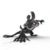 Manuel Segade - animador y diseñador de personajes-montaje0000.jpg