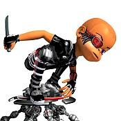 Manuel Segade - animador y diseñador de personajes-chico.jpg