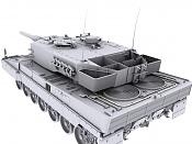 Leopard 2 a5 a6 ya veremos-turret_wip_05.jpg
