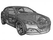 Opel corsa-wire.jpg