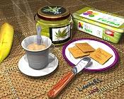 Preparando el Desayuno-render2.jpg