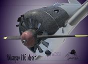 policarpov i 16  mosca-morro-3.jpg