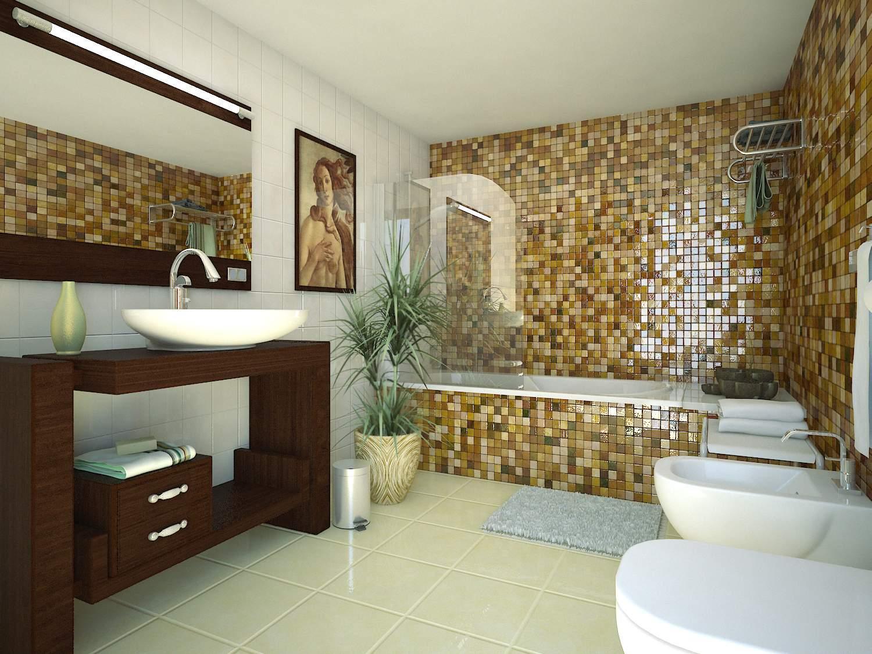 Hago Del Baño Muy Amarillo:118188d1258803548-bano-bano_postproduccionjpg