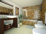 Baño-bano_postproduccion.jpg