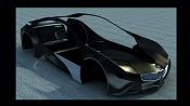 Modelado de BMW vision-vmw_visioned_final_2009_11_beta9.jpg