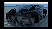 Modelado de BMW vision-vmw_visioned_final_2009_11_beta10.jpg