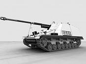 Sd Kfz  164 Nashorn-wip-rendition-1.jpg