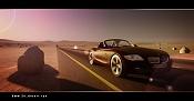 BMW Z4_Desert run -z4_desert_lw_b.jpg