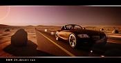 BMW Z4_Desert run -z4_desert_lw_e.jpg