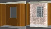 Sugerencias con textura distorsionada en XSI-texture.jpg
