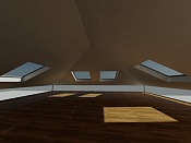Render autocad  Iluminacion de interiores-027pa6.jpg