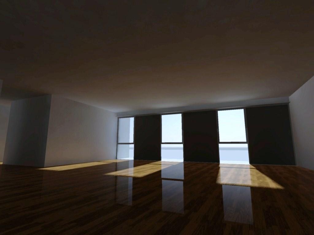 Render autocad iluminacion de interiores - Iluminacion de interiores ...