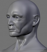 Sculpt blender sistema operatibo 64 bits-greenlanternporosvh2.jpg