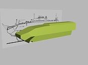 Mowag Piranha III C-piranha02.jpg