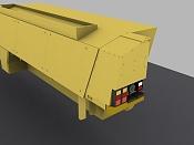 Mowag Piranha III C-piranha14.jpg