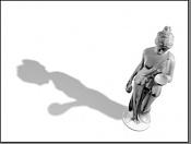 iluminacion conceptos generales-shadowmapfl3.jpg