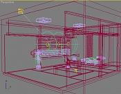 iluminacion conceptos generales-capture1149xmhh0.jpg