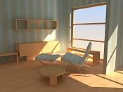 iluminacion conceptos generales-render1pejl3.jpg