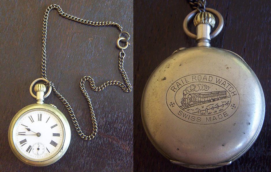 Relojes antiguos - Relojes de pared clasicos ...