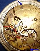 relojes antiguos-longineszc3.jpg