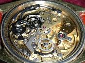 relojes antiguos-dscn0602mediummr8.jpg