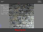 FreeBaSIC con soporte 3d vs Blitz3d  lt;dudas y sugerencias gt;-52301462.png