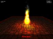 FreeBaSIC con soporte 3d vs Blitz3d  lt;dudas y sugerencias gt;-28987796.png