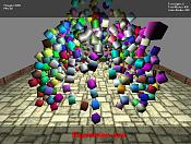 FreeBaSIC con soporte 3d vs Blitz3d  lt;dudas y sugerencias gt;-37023908.png