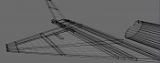 textura en malla con subsurf-mig20xj.jpg