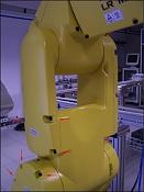 Modelando brazo mecanico-1005766ph7.jpg