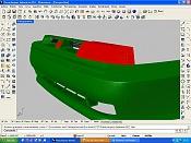 Modelar coche-dibujovf6.jpg
