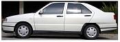 Modelar coche-imgp6223ve6.jpg