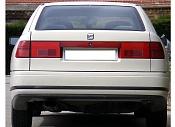 Modelar coche-imgp6233ki1.jpg