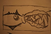 Cartoon-coffeefish.jpg