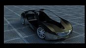 Modelado de BMW vision-vmw_visioned_final_2009_11_prueba_piso.jpg