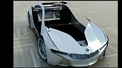 Modelado de BMW vision-vmw_visioned_final_2009_11_piso_ultimate.jpg