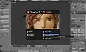 Blender 2.49 :: Release y avances-blender25_alpha_0.png