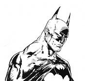 -batman-copia.jpg