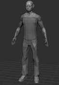 Redencion-retopology.jpg