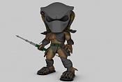 Predator Tipo Cartoon-pose-predator-cartoon.jpg