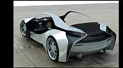 Modelado de BMW vision-vmw_visioned_final_2009_11_parte_detras_2.jpg