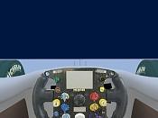Formula 1-cockpit6.jpg