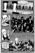 Dibujante de comics-98-kinsu.jpg